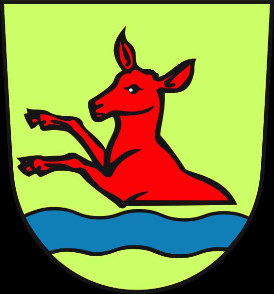 Familie Ricke aus Fischbach